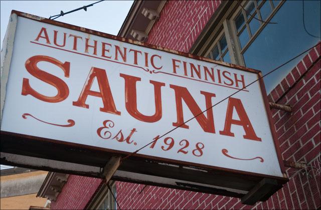 sauna6345