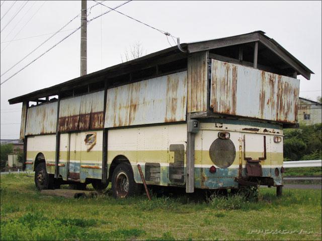 bus4040