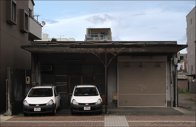 shizuoka4769